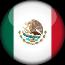Mexico car insurance in Dallas, TX