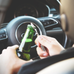 CAN YOU GET INSURANCE IF YOU HAVE A DWI?