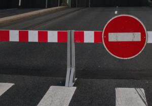 traffic violation insurance