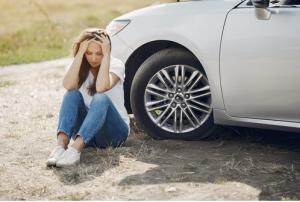 auto insurance dallas