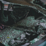 6 Effective Methods to Cope with a Car Crash